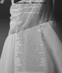 wedding dress lyrics wedding dress wedding dress lyrics complete ideas of wedding