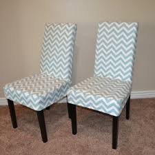 pier 1 chair slipcovers furniture parsons chair slipcovers s on sale pier one uk within