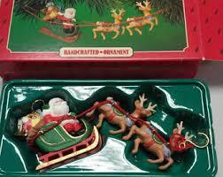 motion ornaments etsy