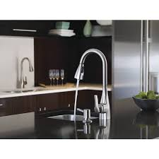 a new kitchen faucet beneath my heart a new kitchen faucet