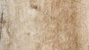 wood wallpaper scratches on old wood wallpaper photography wallpapers 49852