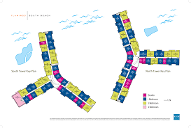flamingo south beach floor plans southbeachflamingocondo com