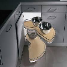 armoire en coin cuisine systeme leman pour coin de vos armoires de cuisine cuisine