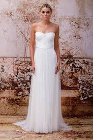 tulle wedding dresses tulle wedding dresses from fall 2014 bridal market junebug weddings