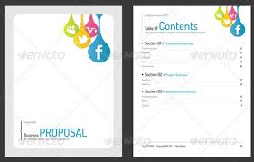microsoft word template making a custom label template