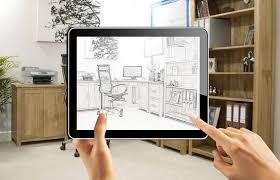 best home interior design software interior design software ideas the