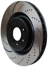 nissan gtr brake rotors amazon com ebc brakes gd7328 3gd series dimpled and slotted sport