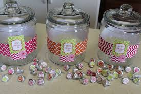 use a glass cookie jar for salads cookie jars and glass cookie jars