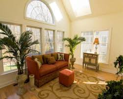 Sunroom Cost Local Near Me Four Season Room Company We Do It All Low Cost