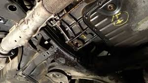 2002 toyota camry transmission how to replace differential liquid automatic transmission