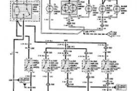 1999 jeep grand cherokee wiring harness diagram 4k wallpapers