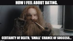 Singles Meme - how lds singles feel on valentine s day in 10 memes lds daily