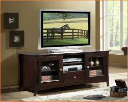 Tv Furniture Design Ideas Desk Tv Stand Combo Best Home Furniture Decoration