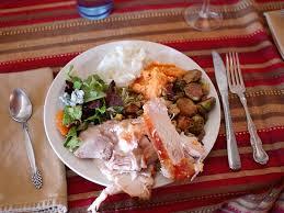 best thanksgiving leftover recipes business insider