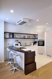 small modern kitchens ideas best 25 small modern kitchens ideas on modern kitchen