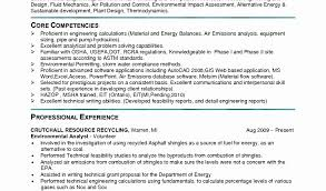 air quality engineer cover letter fresh rehire cover letter cover