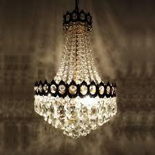 Wohnzimmer Lampe Ebay Berlin Grosse Antike Kristall Kronleuchter Alte Lampen Lüster Berlin