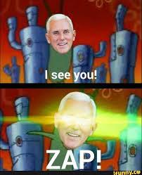 Dildo Memes - dildo memes p e n c e v i s i o n facebook