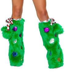 mardi gras leg warmers buy j costumes and clubwear here 3wishes
