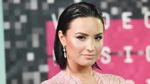 demi lovato returns to twitter after short 24 hour hiatus for this