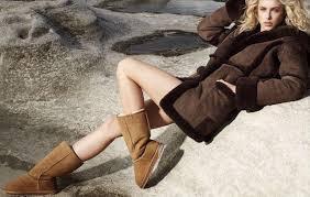 emu australia s boots emu australia chattanooga shoe company birkenstock fly