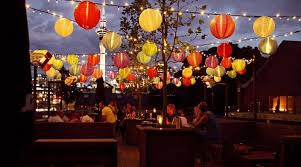 Summer Garden Bar - 6 best summer garden bars auckland u2022 localist