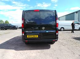 used vauxhall vivaro for sale rac cars