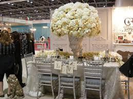 wedding flowers dubai show dubai
