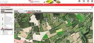 chambre agriculture 14 chambre agriculture 14 49 images paulien quot journées