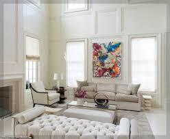 Wohnzimmer Einrichten Design Ideen Tolles Einrichten Wohnzimmer Wohnzimmer Exklusiv