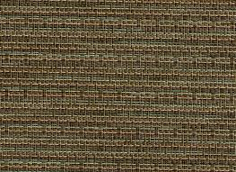 Patio Chair Fabric 28 Lawn Chair Fabric Lawn Chair Webbing Strapping Replacement