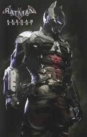 batman arkham knight collector u0027s edition bradygames