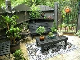 Small Patio Design Ideas Beautiful Backyard Patio Design Ideas Minimalist Impressive On
