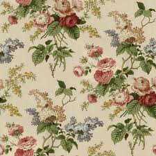 Waverly Home Decor Fabric Waverly Emma U0027s Garden Jewel From Fabricdotcom This Waverly Home