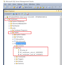 Tsql Alter Table Add Column How To Add Primary Key Into A New Or Existing Table In Sql Server
