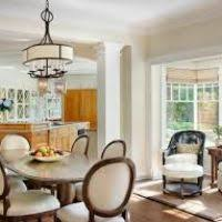 Suggested Paint Colors For Living Room by Suggested Paint Colors For Living Room Saragrilloinvestments Com