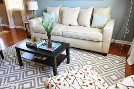 7x10 Area Rug Most 7 X 10 Area Rugs Inspiration 7x10 710 Rug Popular Lowes For