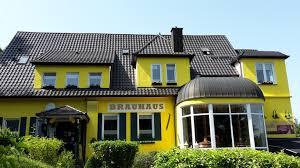 Bad Wildungen Reinhardshausen Brauhaus Bad Wildungen In Bad Wildungen öffnungszeiten U0026 Adresse