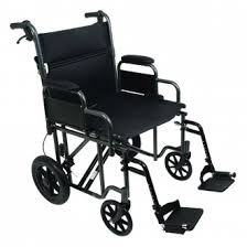 Transport Chairs Lightweight Transport Chairs For Sale 1 800 Wheelchair Com