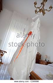 From A Chandelier A Chandelier Stock Photos U0026 A Chandelier Stock Images Alamy