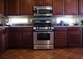 kitchen black and white kitchen cabinets cabinet paint color