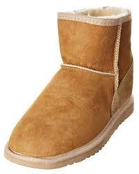wrangler womens boots australia ugg australia womens mini ugg boot chestnut surfstitch
