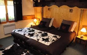chambre d hotes montagne chambre d hôtes la passe montagne à seez savoie chambre d hôtes
