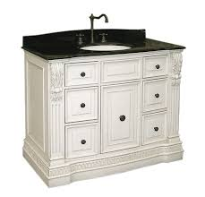 Antique Bathroom Vanities by Bathroom Vanities Sinks And Cabinets At Stacks And Stacks
