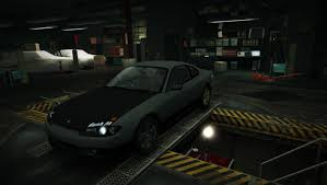 custom nissan silvia custom nissan silvia s15 by kobayashi san need for speed world