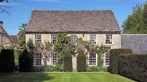 The Cotswolds Cottages by Bruern Cottages The Cotswolds The Bon Vivant Journal