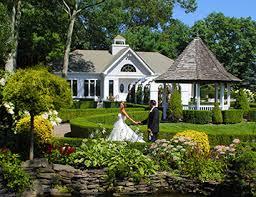 Wedding Venues Long Island Ny East Wind Premiere Wedding Package Builder North Fork Long