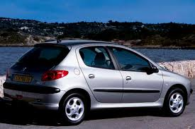 peugeot 206 2006 peugeot 206 related images start 100 weili automotive network
