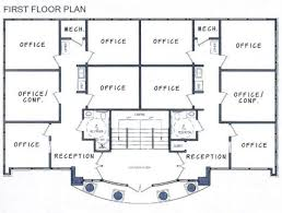 small business office floor plans plans business planning management sles of for small businesses
