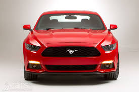 cheap ford mustang uk 2015 ford mustang pictures cars uk